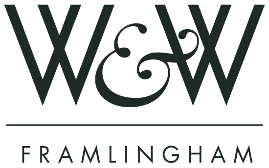 W&W Framlingham